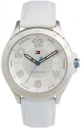 Женские часы TOMMY HILFIGER 1781399