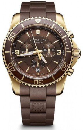Мужские часы VICTORINOX V241692