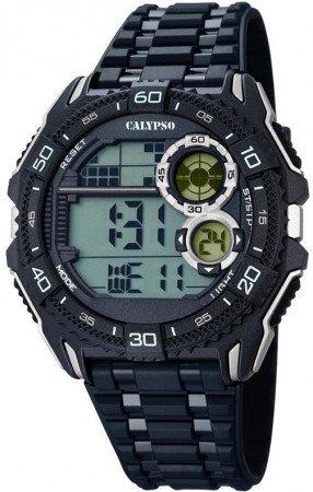 Мужские часы CALYPSO K5670/4