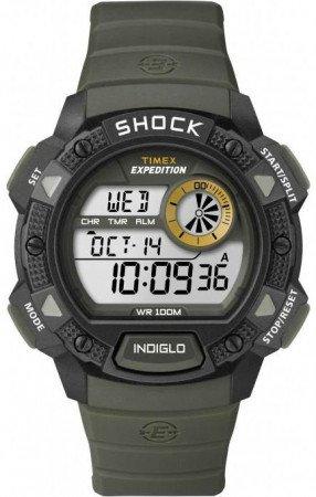 Мужские часы TIMEX Tx49975