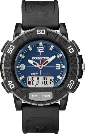 Мужские часы TIMEX Tx49968