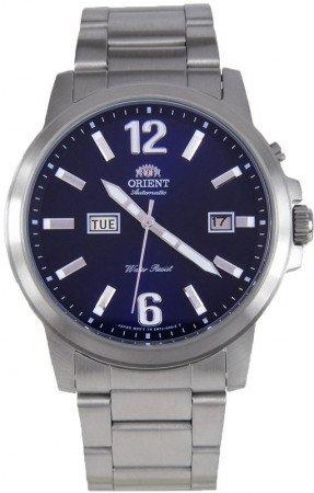 Мужские часы ORIENT FEM7J007D9