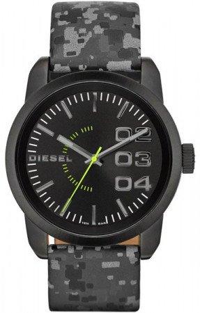 Мужские часы DIESEL DZ1664