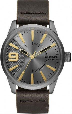 Мужские часы DIESEL DZ1843
