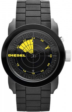 Мужские часы DIESEL DZ1605