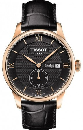 Мужские часы TISSOT T006.428.36.058.01