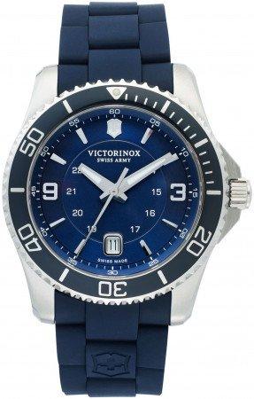 Мужские часы VICTORINOX V241603