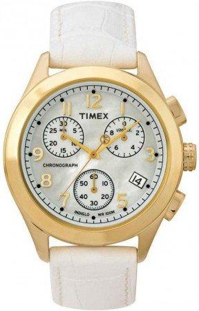 Женские часы TIMEX Tx2m713