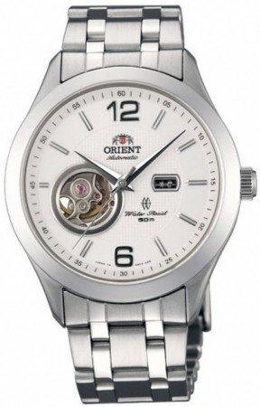 Мужские часы ORIENT FDB05001W0