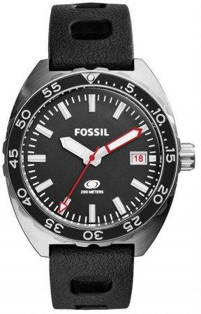 Мужские часы FOSSIL FS5053