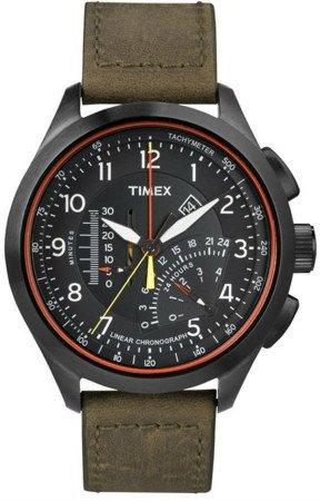 Мужские часы TIMEX Tx2p276