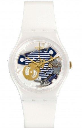 Женские часы SWATCH GW169