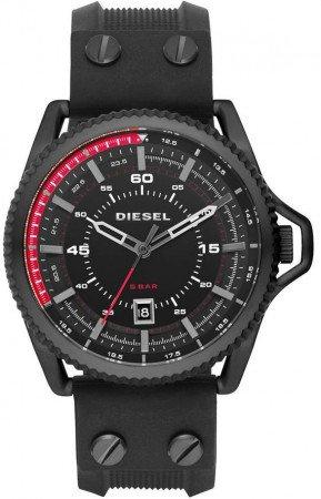 Мужские часы DIESEL DZ1760