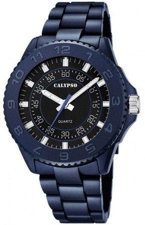 Мужские часы CALYPSO K5643/4
