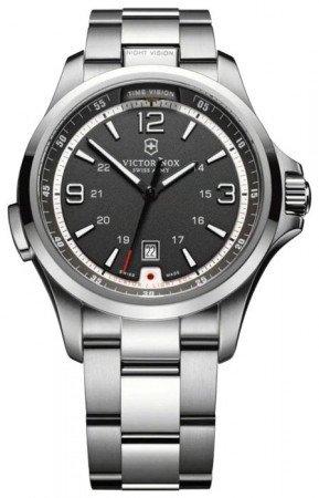 Мужские часы VICTORINOX V241569