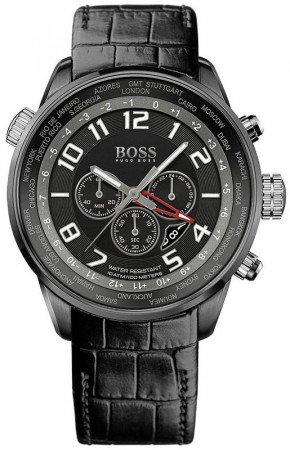 Мужские часы HUGO BOSS 1512740