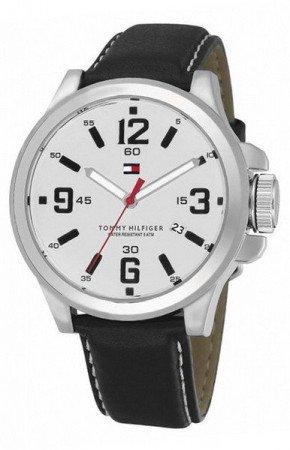 Мужские часы TOMMY HILFIGER 1790629