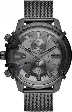 Часы DIESEL DZ4536