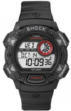 Мужские часы TIMEX Tx49977