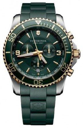 Мужские часы VICTORINOX V241694