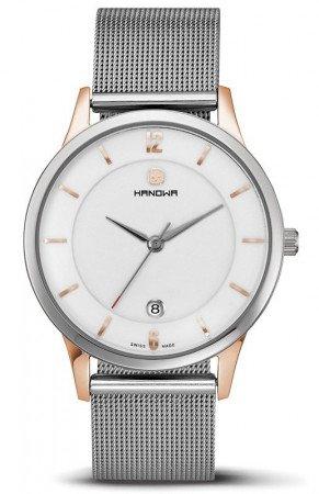 Женские часы HANOWA 16-5023.12.001