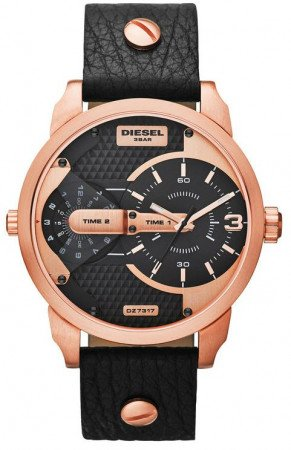 Мужские часы DIESEL DZ7317