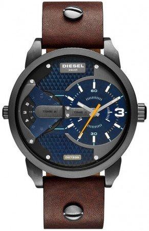 Мужские часы DIESEL DZ7339