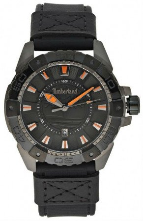 Мужские часы TIMBERLAND TBL.13865JSUB/61A