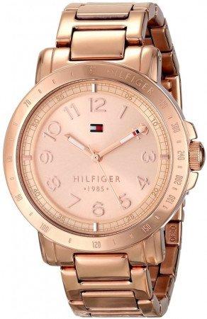 Женские часы TOMMY HILFIGER 1781396