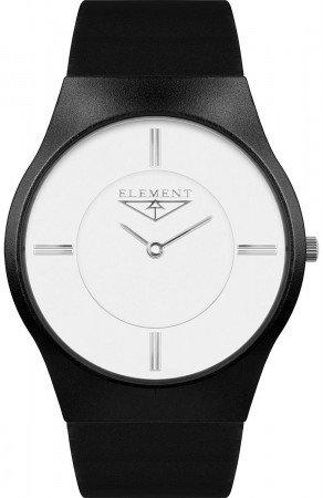 Наручные часы 33 ELEMENT 331329