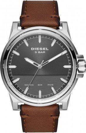 Часы DIESEL DZ1910
