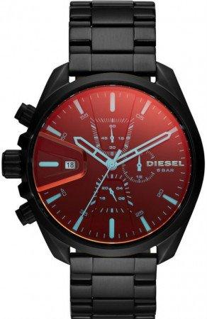 Мужские часы DIESEL DZ4489