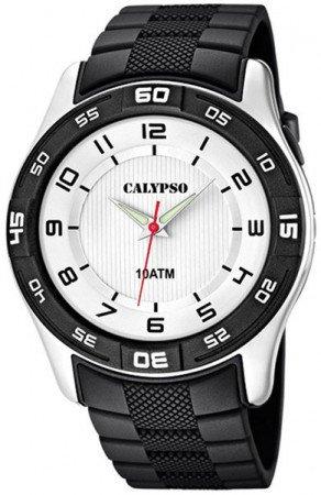 Мужские часы CALYPSO K6062/3