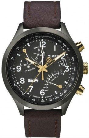 Мужские часы TIMEX Tx2n931