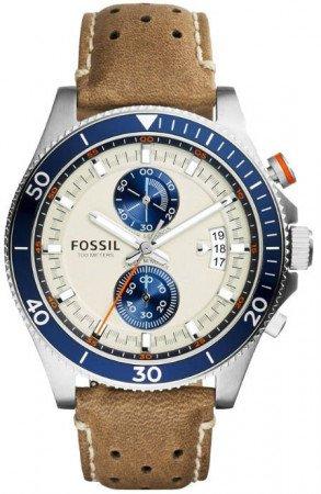 Мужские часы FOSSIL CH2951