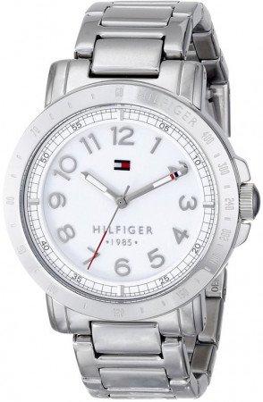 Женские часы TOMMY HILFIGER 1781397