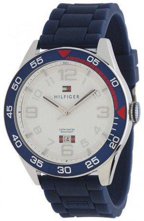 Мужские часы TOMMY HILFIGER 1790977