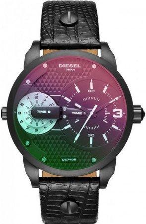 Женские часы DIESEL DZ7405