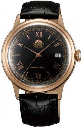 Мужские часы ORIENT FER24008B0