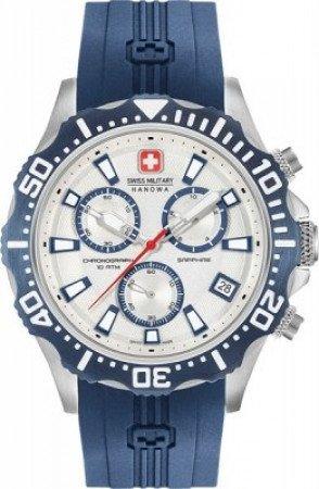 Мужские часы Swiss Military