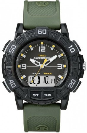 Мужские часы TIMEX Tx49967