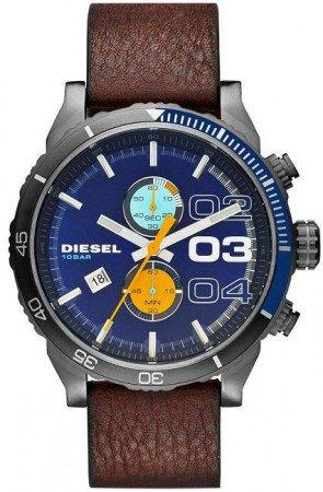 Мужские часы DIESEL DZ4350