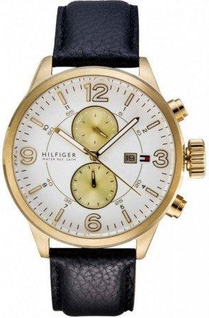 Мужские часы TOMMY HILFIGER 1790893