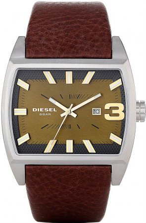 Мужские часы DIESEL DZ1675