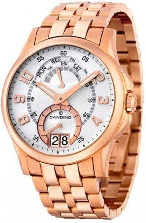 Мужские часы CANDINO C4390/2