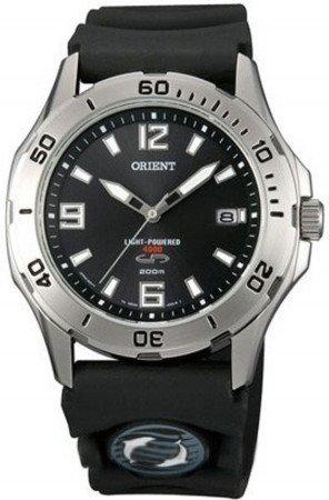 Мужские часы ORIENT FWE00004B0
