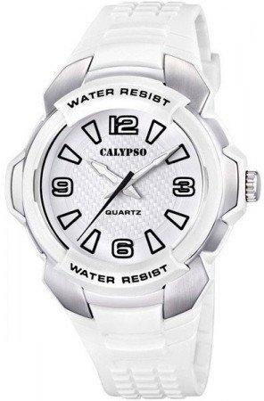 Мужские часы CALYPSO K5635/1
