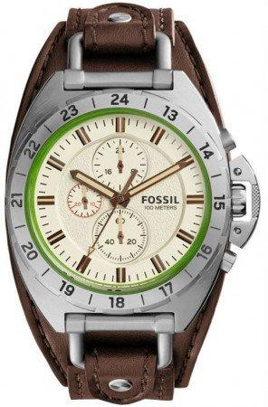 Мужские часы FOSSIL CH3004