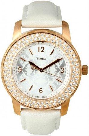 Женские часы TIMEX Tx2n151