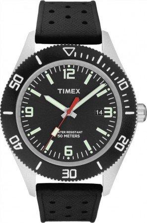 Мужские часы TIMEX Tx2n534